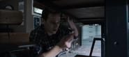 S03E05-Nobody's-Clean-010-Justin-Foley