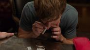 S03E05-Nobody's-Clean-077-Alex-Standall