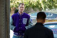 S03E06-Promotional-Image-1