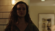 S01E04-Tape-2-Side-B-078-Hannah-Baker