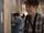 S02E01-The-First-Polaroid-088-Tyler-Hannah.png