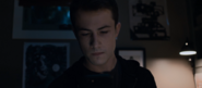 S03E01-Yeah-I'm-the-New-Girl-118-Clay-Jensen
