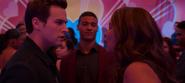 S04E03-Valentine's-Day-073-Justin-Diego-Jessica