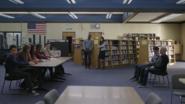 S01E06-Tape-3-Side-B-038-Honor-Board