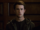 S02E01-The-First-Polaroid-077-Clay-Jensen-Court.png