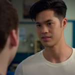 S03E04-Angry-Young-and-Man-039-Zach-Dempsey.png