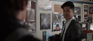 S04E06-Thursday-093-Zach-Dempsey