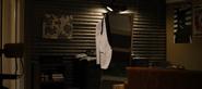 S04E09-Prom-056-Suit