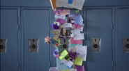 S01E01-Tape-1-Side-A-001-Hannah's-locker