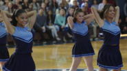 S01E02-Tape-1-Side-B-082-Cheerleaders
