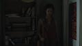 S01E06-Tape-3-Side-B-070-Jessica-Davis