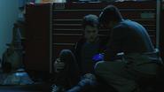 S01E09-Tape-5-Side-A-098-Clay-Tony