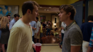 S03E05-Nobody's-Clean-062-Bryce-Alex