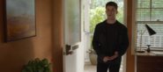 S04E10-Graduation-140-Clay-Jensen