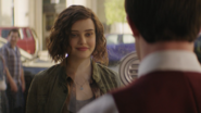 S01E12-Tape-6-Side-B-024-Hannah-Baker