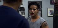 S02E08-The-Little-Girl-075-Tony-Padilla
