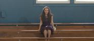 S04E10-Graduation-126-Hallucination-Hannah