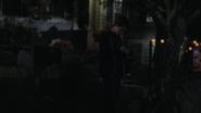 S01E04-Tape-2-Side-B-112-Clay-Jensen