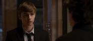 S04E10-Graduation-084-Alex-Standall