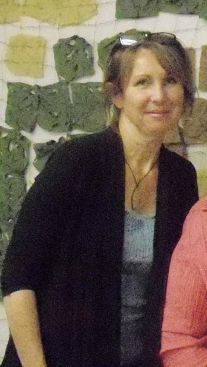 Barbara D'Alessandro