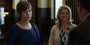 S02E05-The-Chalk-Machine-017-Olivia-Jackie