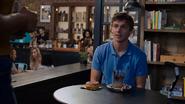 S03E05-Nobody's-Clean-029-Alex-Standall
