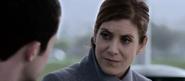 S03E10-The-World-Closing-In-027-Olivia-Baker
