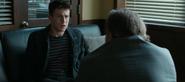 S04E06-Thursday-083-Clay-Jensen