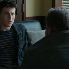S04E06-Thursday-083-Clay-Jensen.png