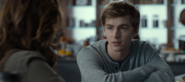 S04E08-Acceptance-Rejection-056-Alex-Standall