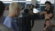 S01E03-Tape-2-Side-A-063-Alex-Tony-Zach