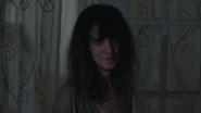S01E12-Tape-6-Side-B-081-Amber-Foley