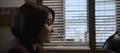 S03E02-If-You're-Breathing-You're-a-Liar-031-Priya-Singh