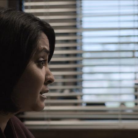 S03E02-If-You're-Breathing-You're-a-Liar-031-Priya-Singh.png