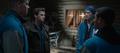 S04E04-Senior-Camping-Trip-077-Luke-Justin-Charlie-Diego