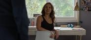 S04E08-Acceptance-Rejection-014-Jessica-Davis