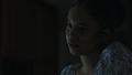 S01E11-Tape-6-Side-A-032-Jessica-Davis