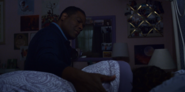 S02E05-The-Chalk-Machine-100-Greg-Jessica
