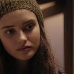S01E03-Tape-2-Side-A-013-Hannah-Baker.png
