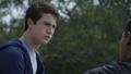 S01E08-Tape-4-Side-B-062-Clay-Jensen