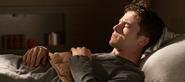 S04E01-Winter-Break-089-Clay-Jensen