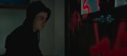 S04E08-Acceptance-Rejection-103-Clay-Jensen