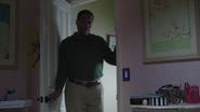 S01E06-Tape-3-Side-B-094-Greg-Davis