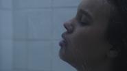 S01E12-Tape-6-Side-B-089-Jessica-Davis