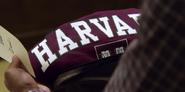 S02E03-The-Drunk-Slut-010-Harvard-Jumper