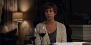 S02E08-The-Little-Girl-080-Olivia-Baker