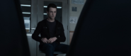 S03E01-Yeah-I'm-the-New-Girl-021-Clay-Jensen