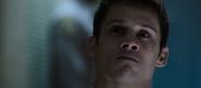 S03E13-Let-the-Dead-Bury-the-Dead-003-Montgomery-de-la-Cruz