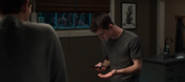 S04E05-House-Party-008-Clay-Jensen