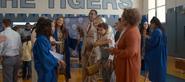 S04E10-Graduation-114-Ani-Jessica-Greg-Noelle-Elijah-Cooper